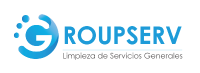Groupserv